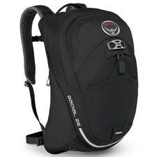 Osprey Radial 26 Unisex Rucksack Bike - Black All Sizes Medium/large