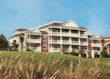 Orlando 3 BR Near Disney Vacation Rental  *Customized booking* Choose Length