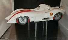 Speed Racer Mach 6 Battle Morph 14""