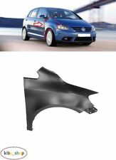 VW GOLF V PLUS 2005 - 2009 NEW FRONT WING FENDER RIGHT O/S DRIVER - 5M0821022
