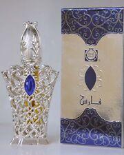 FARIS by Surrati Perfumes / Attar Fragrance Oil Non Alcoholic /  12 ml / USA