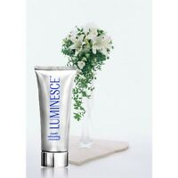 40%OFF Jeunesse LUMINESCE Youth Restoring Cleanser Anti-aging Proven Results