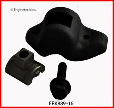 Engine Rocker Arm ENGINETECH, INC. ERK889-16