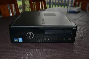 Dell Vostro 260s ,4gb Ram , 160Gb HDD , Windows 10 Pro