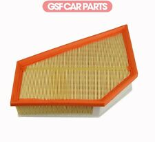 Volvo C70 2006-2016 Mk II OEM Air Filter Filtration System Replacement