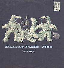 DEEJAY PUNK ROC - Far Out - INDEPENDIENTE