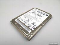 Original Fujitsu MHT2080AT 80GB IDE 2,5 Festplatte, HDD 100% OK, BULK, Neuwertig