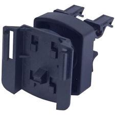 HR 1526 + 1626 KFZ Lüftungsgitter Halter + Halteschale für TomTom One Version 1