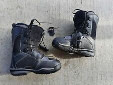 New listing salomon ivy snowboarding boots Size 7.5