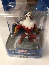 Disney Infinity Character Original Marvel Super Heroes Falcon 2.0 New In Box