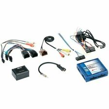 PAC OS-5  Radio Replacement Interface for Select GM Vehicles with OnStar