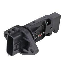New MAF Mass Air Flow Sensor for Nissan Sentra 2004 2005 1.8L GAS OE#226808U320