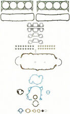 Overhaul Gasket Set Cherokee,Grand Wagoneer 5.9L NEW