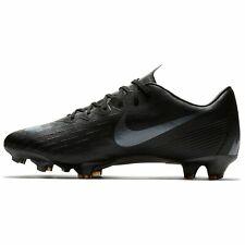 Nike Vapor 12 Pro FG AH7382-001