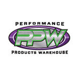 PERFORMANCE_SPORTS_WAREHOUSE