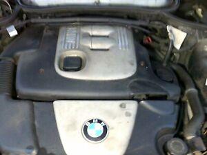 ***  04 - 08   BMW  320D   6 SPEED  MANUEL GEARBOX ***