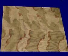 Diorama Zubehör, Tarnnetz sandfarben Desert- tarn, 1:16