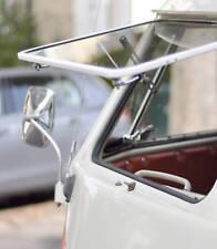 VW SAFARI WINDOW SEALS Split Screen Camper Panel Samba