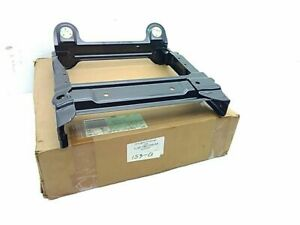 Ford SEAT SUPPORT 1L3Z-1861709-AA Seat Track SEAT BASE Ford  F-150