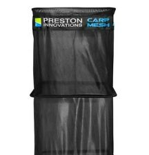 Preston Innovations Carp Mesh Keepnet ALL SIZES Fishing tackle
