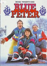 Film and TV Adaptations Childrens Annuals