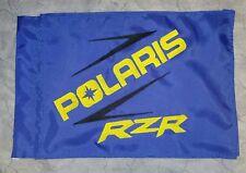 Custom Polaris RZR highlight Safety Flag 4 UTV Jeep Dune Safety Flag Whip Pole