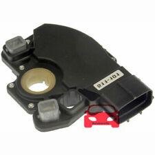 Transmission Range Sensor For Lincoln Navigator Blackwood DO 1998-2004