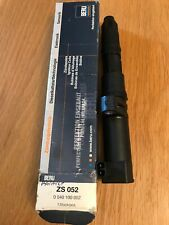 RENAULT GRAND SCENIC KANGOO LAGUNA LOGAN  1.6 1.8 2.0 3.0  BERU Ignition Coil