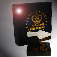 Always pointing to the right Arrow Illusion Magic Tricks Close Up Gimmick PrBSJ