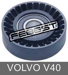 Pulley Tensioner For Volvo V40 (2013-)
