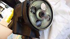 Berlingo Xsara Picasso Peugeot 206 Partner Power Steering Pump 1.1 1.4 1.6 1.8
