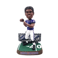 Lamar Jackson Baltimore Ravens Scoreboard Special Edition Bobblehead NFL