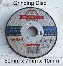 Arbor for drill or dremel 1/4 shaft 3/8 hole size