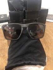 oo9341-11 Oakley Sunglasses Sliver XL Woodgrain Prizm Daily Polarized