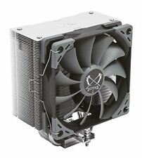 Scythe Scktt-2000 Kotetsu Mark II CPU kühler