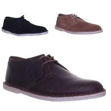 Clarks Formal Shoes for Men