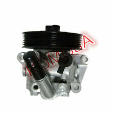 6G913A696AG Power Steering Pump For Ford Mondeo IV  S-MAX 2.0 2.3 2006-