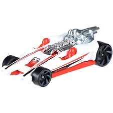 NEW Hot Wheels 2018 70th Anniversary Honda Racer - Limited Edition