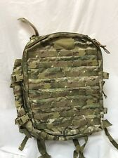 Eagle Industries A-III Medical Pack Molle Style Multicam SOF Medic IFAK Prepper