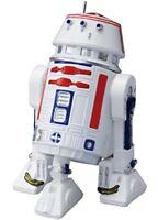 Metal Figure Collection MetaColle Star Wars R5-D4 Diecast Figure TAKARA TOMY NEW