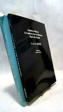 New listing Naomi Fukuda / Japanese History Guide to Survey Histories Part I By Period 1st