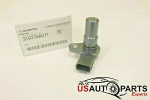 Genuine Subaru Impreza Legacy Outback  AT Vehicle Speed Sensor NEW 2005-2014 OEM
