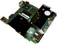 NEW Acer Aspire 4310 4710 4920 4920G Notebook Motherboard MB.AKU01.002