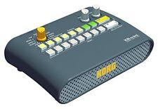 Korg KR mini Rhythm Machine 100% Genuine From Japan F/S