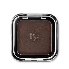 KIKO Milano Smart Colour Eyeshadow Mono Intense Single MakeUp Soft Creamy Matte