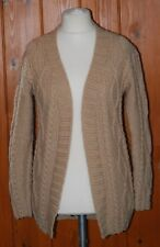 BN, Ladies, Knitted, Casual, House, Cardigan, Cardi, size 12-14