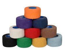 Powerflex Hockey Stick Grip Tape - Various Colours Available Blue