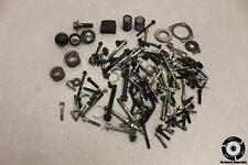 2000 Kawasaki Vulcan 800 VN800A MISCELLANEOUS NUTS BOLTS ASSORTED HARDWARE VN 00