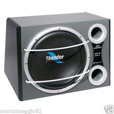 Sub-woofer Thunder 300mm 500W