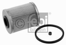 Kraftstofffilter - Febi Bilstein 23305